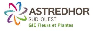 Logo Astredhor Sud-Ouest
